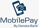 Mobile Pay By Danske Bank ®